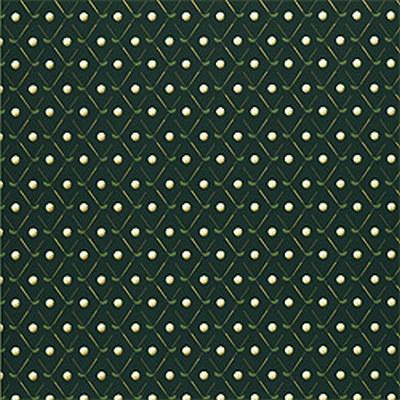 Американские обои Thibaut,  коллекция Castle Pine, артикулT6310