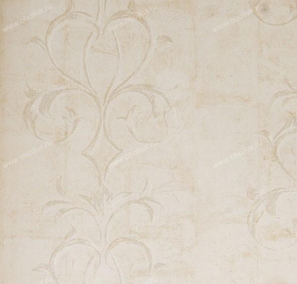 Американские обои Fresco,  коллекция Madison Court, артикулGD21807
