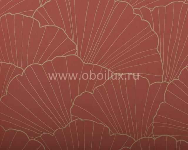 Английские обои Osborne & Little,  коллекция Boheme, артикулW5451-07