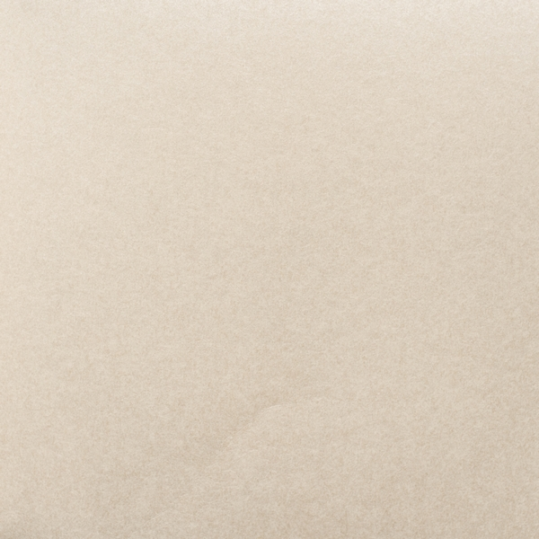 Немецкие обои Aquarelle,  коллекция Ornella, артикулV6390-2