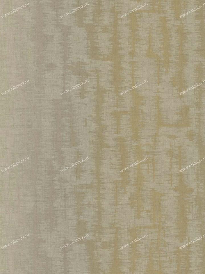 Американские обои Seabrook,  коллекция Alabaster, артикулAS70606