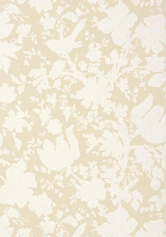 Английские обои Anna French,  коллекция Seraphina, артикулAT6039