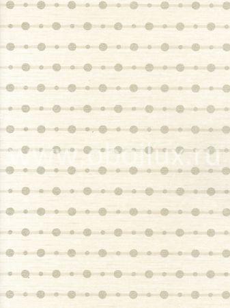 Английские обои Sanderson,  коллекция Options 10, артикулDOPWZA101