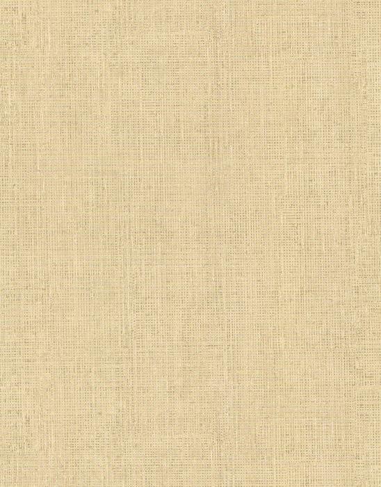 Английские обои Chelsea Decor,  коллекция Bramhall, артикулCD001107
