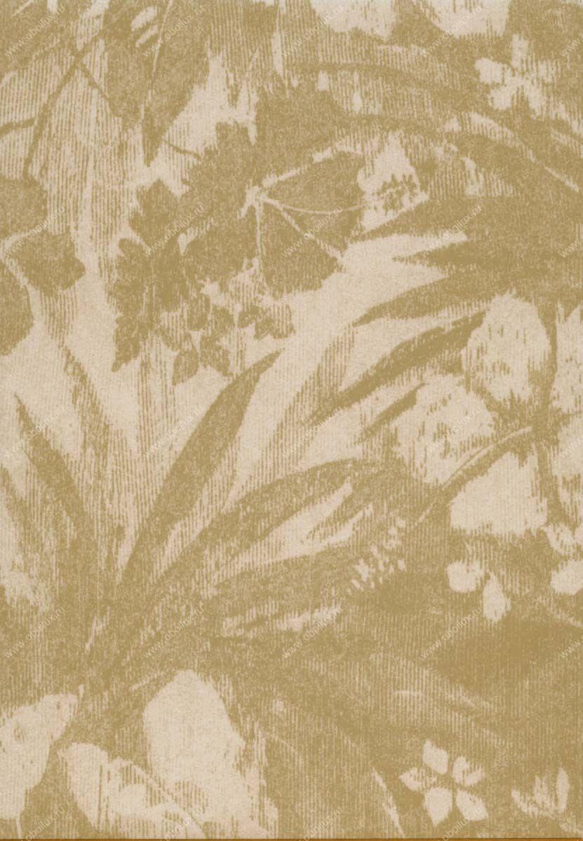 Бельгийские обои Hookedonwalls,  коллекция Tropical Chic, артикул36001