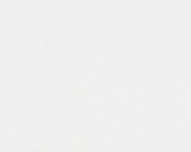 Немецкие обои A. S. Creation,  коллекция Esprit X, артикул95827-7