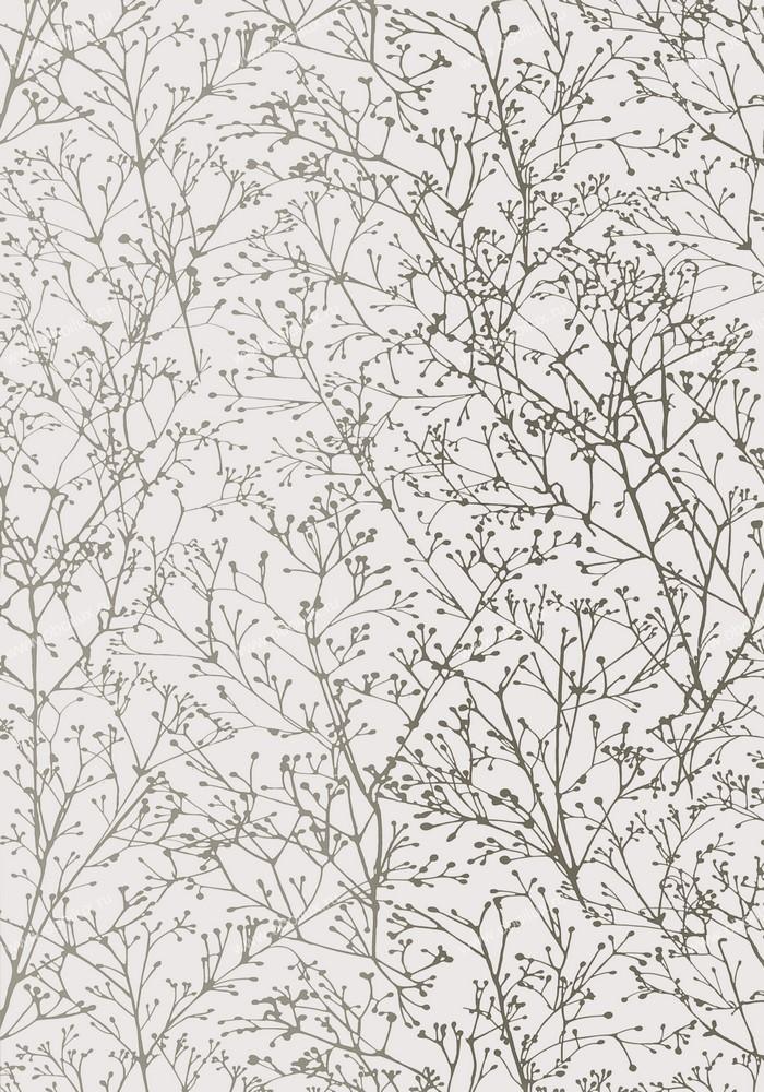 Английские обои Anna French,  коллекция Zola, артикулAT34124