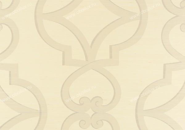 Английские обои Designers guild,  коллекция Nash, артикулP541/02