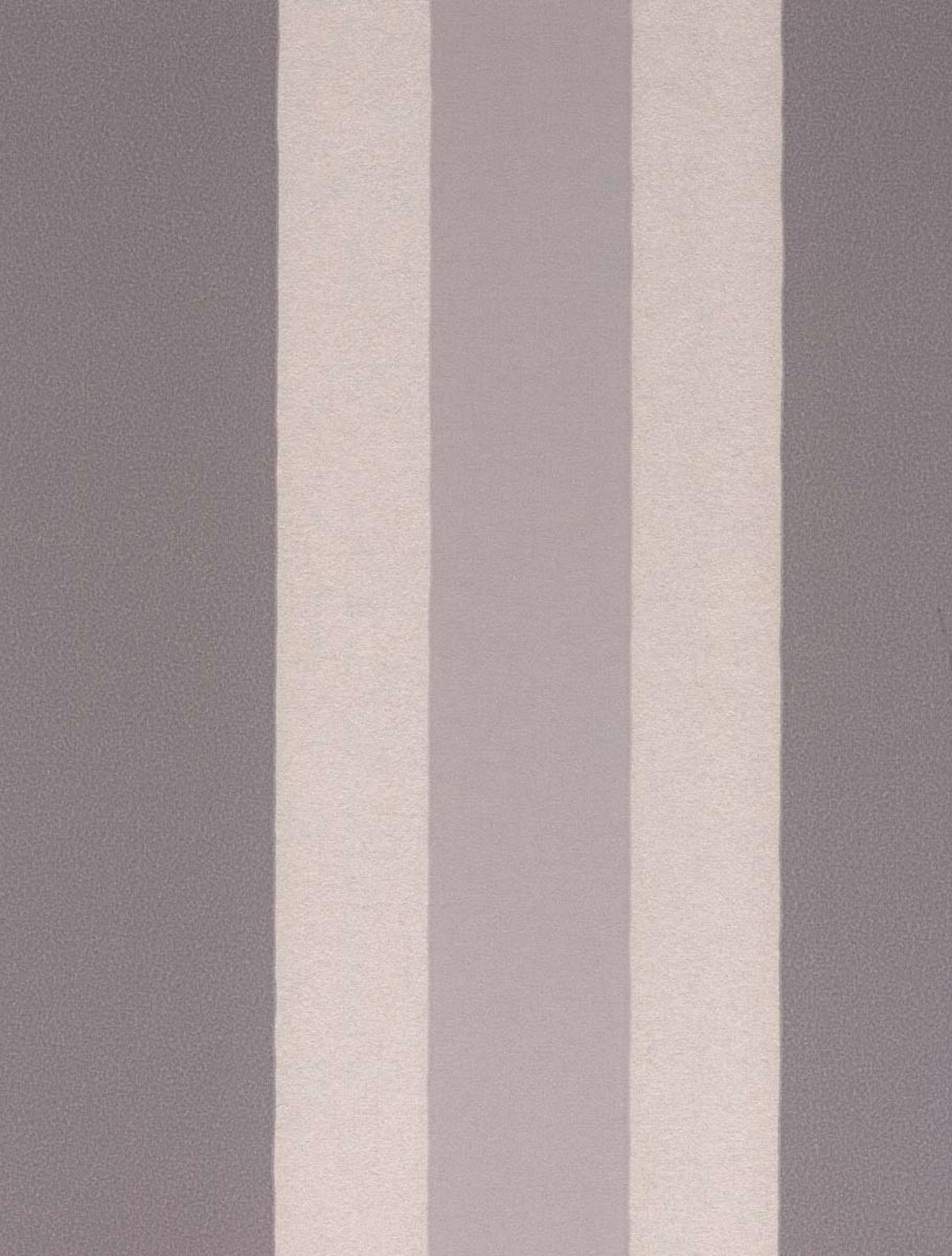 Обои  Eijffinger,  коллекция Black and Light, артикул356021