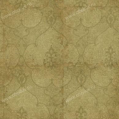 Английские обои Zoffany,  коллекция Persia, артикулPEW07001
