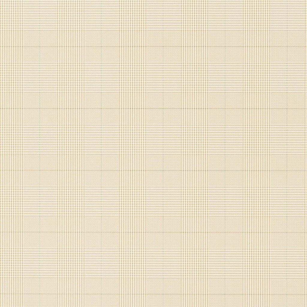 Американские обои Ralph Lauren,  коллекция Signature Paper II, артикулPRL017/13