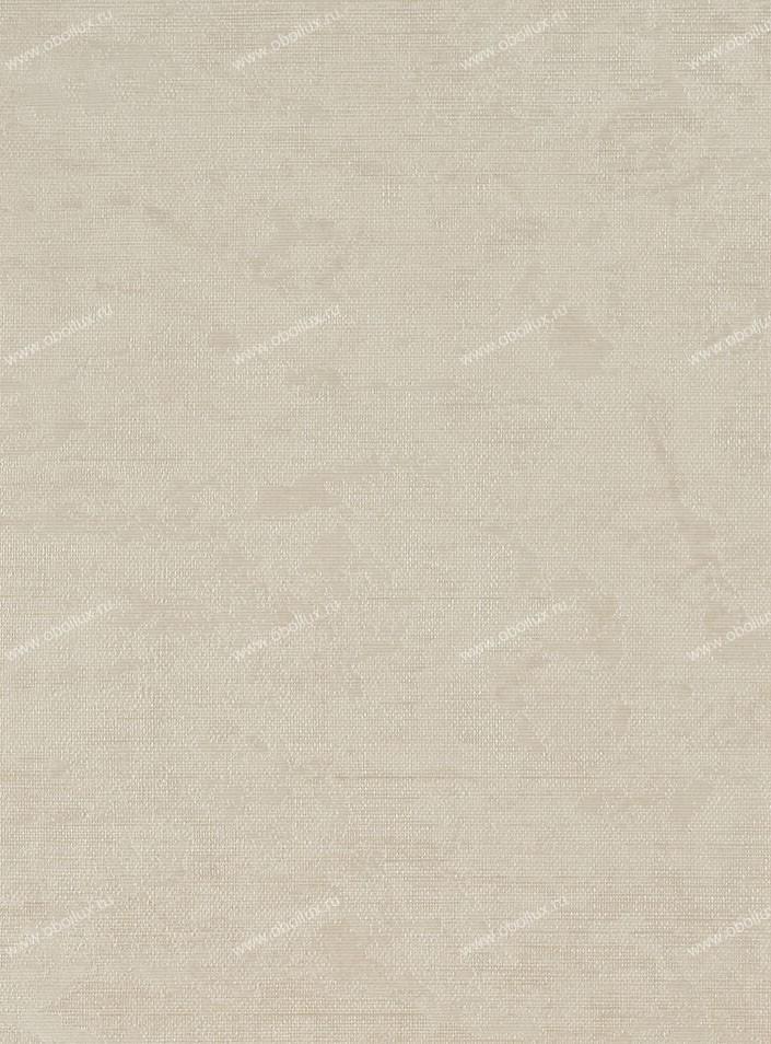 Итальянские обои Portofino,  коллекция Batik, артикулBA-600019