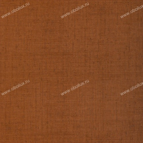Американские обои Thibaut,  коллекция Texture Resource III, артикулT6818