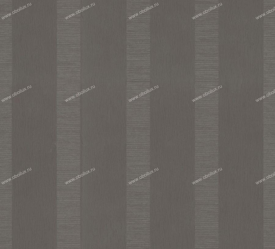 Немецкие обои Marburg,  коллекция Colani Visions, артикул53349