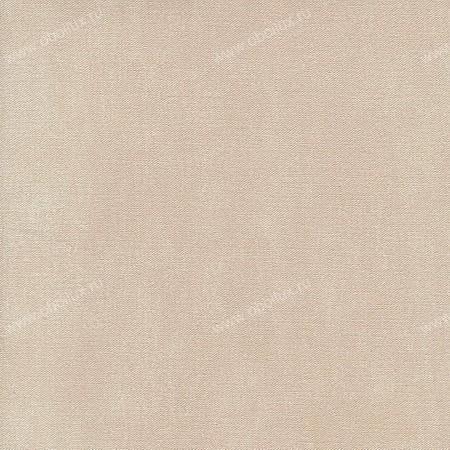 Французские обои Elitis,  коллекция Toile Peinte, артикулVP40188