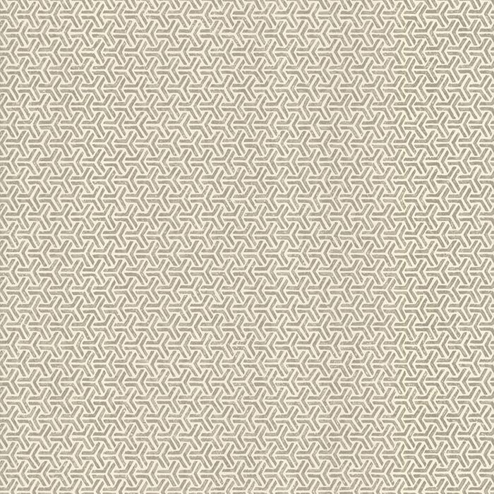 Английские обои The Paper Partnership,  коллекция Birchgrove Gardens, артикулEO00104