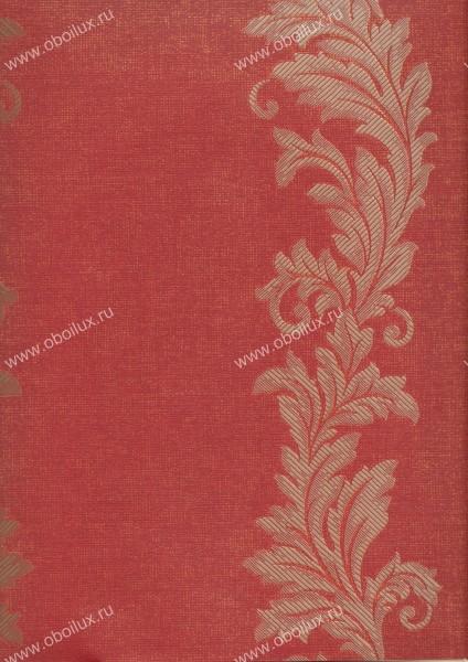 Английские обои Father & Sons,  коллекция Chateau Chambord, артикулfs1320