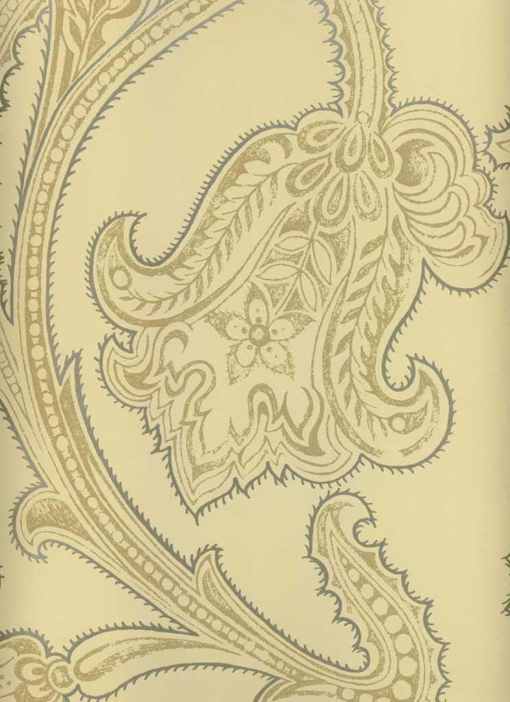 Английские обои Graham & Brown,  коллекция Definitive, артикул17803