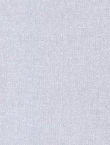 Бельгийские обои Khroma,  коллекция Kolor, артикулAQU610