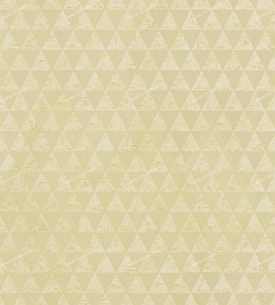 Английские обои Zoffany,  коллекция Tespi, артикул311244