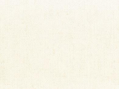 Английские обои Villa Nova,  коллекция Imprints, артикулW517-11