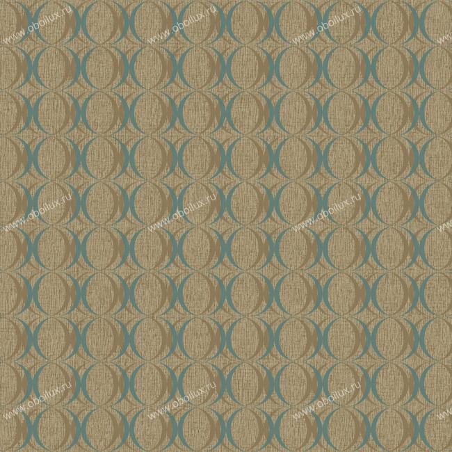 Американские обои York,  коллекция Carey Lind - Rhythm & Hues, артикулRC3749