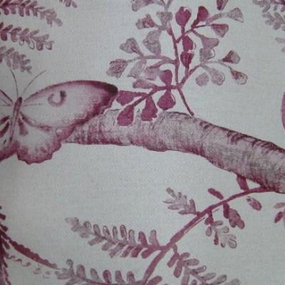 Испанские обои Vilber,  коллекция Asian, артикулW750004W80