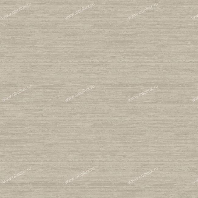 Американские обои York,  коллекция Antonina Vella - Operetta, артикулPF0196
