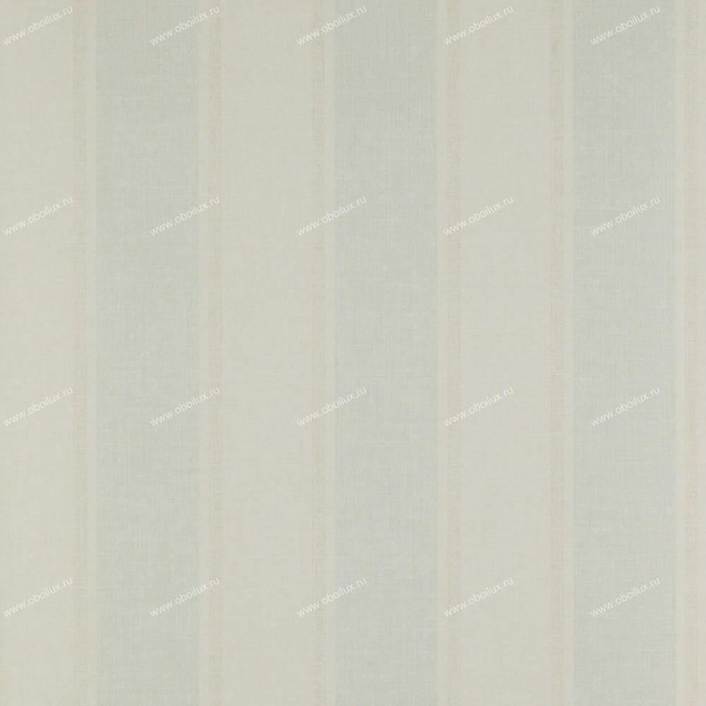 Английские обои Colefax and Fowler,  коллекция Ashbury, артикул07988-02