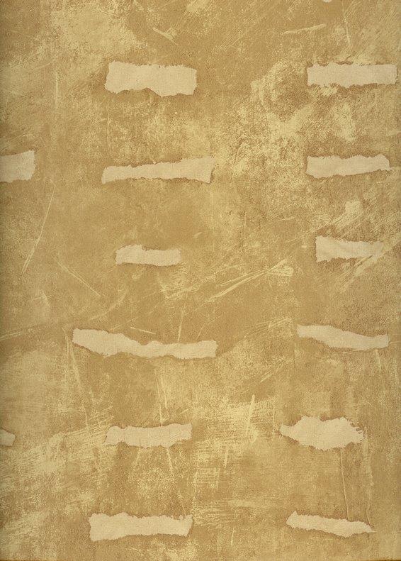 Французские обои Nobilis,  коллекция Platine, артикулPLA228
