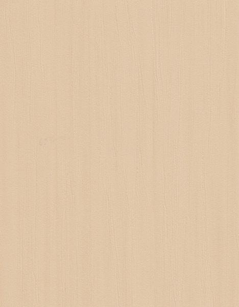 Французские обои Caselio,  коллекция Kaleido 4, артикулKLI5767-11-50