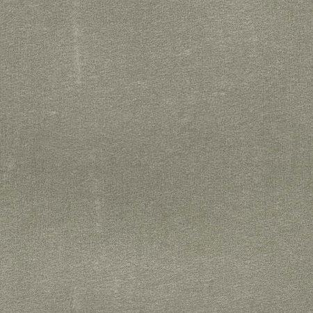 Обои  Tomita,  коллекция Hana IV, артикулTH3746