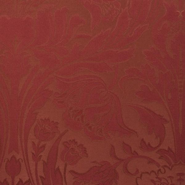 Английские обои Carl Robinson,  коллекция Edition 6, артикулCB60201