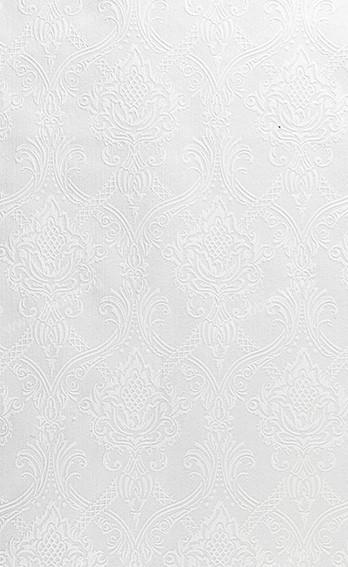 Немецкие обои Architects Paper,  коллекция Haute Couture, артикул2254-12