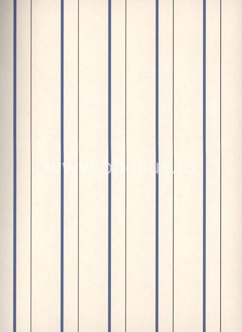 Американские обои Ralph Lauren,  коллекция Stripes and Plaids, артикулPRL-021-01