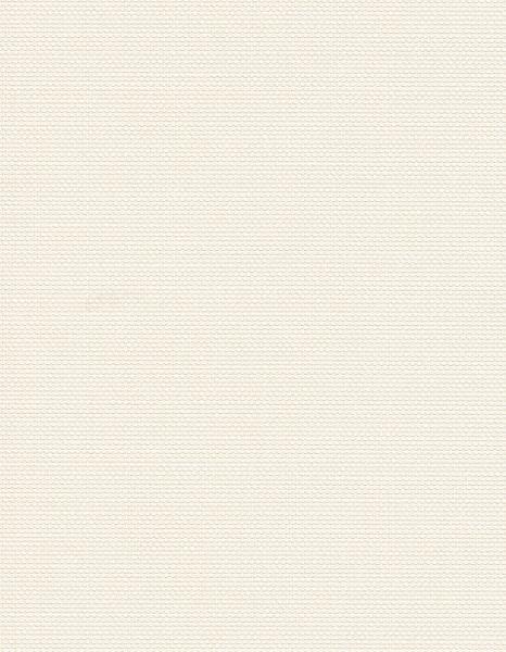 Французские обои Caselio,  коллекция Kaleido 4, артикулKLI5738-10-25