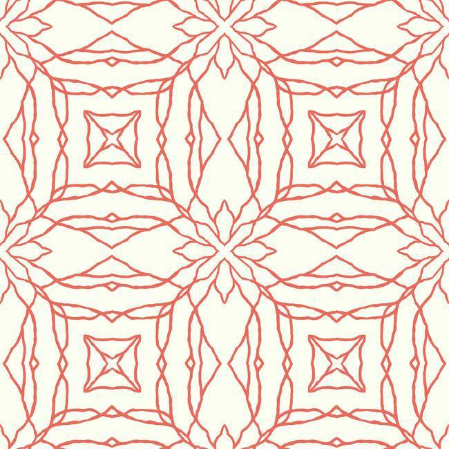 Американские обои York,  коллекция Ashford House - Pattern Play, артикулHS2046