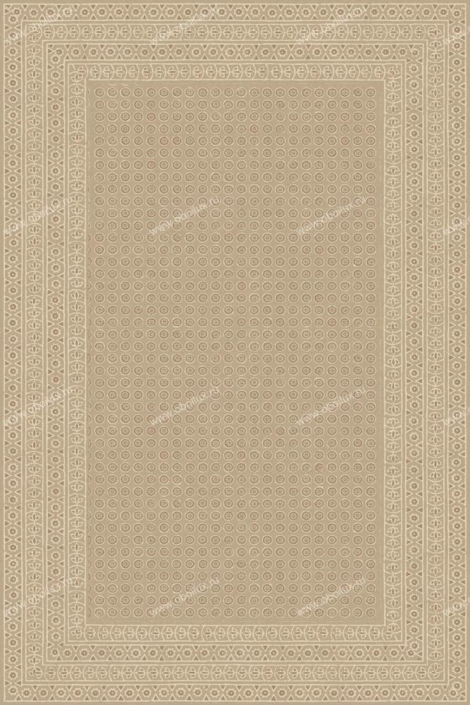 Итальянские обои Sirpi,  коллекция Indigo, артикул17099