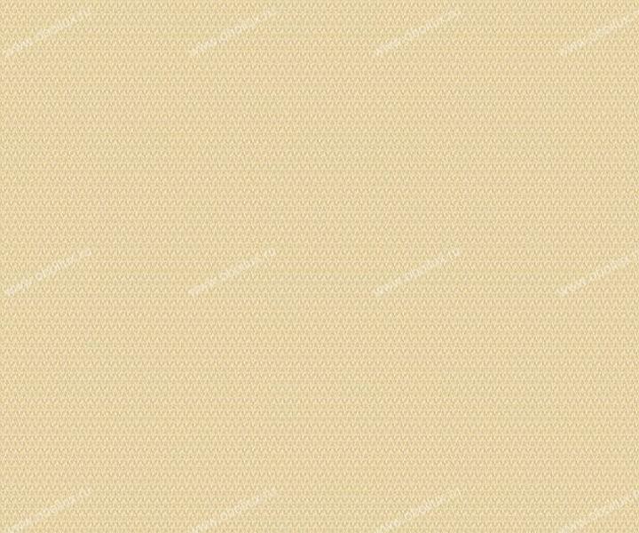 Канадские обои Aura,  коллекция Silk&Textures, артикулNT33730