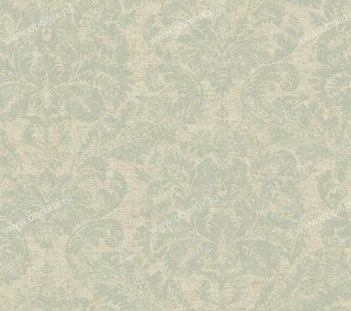 Канадские обои Aura,  коллекция Elegance, артикул922066