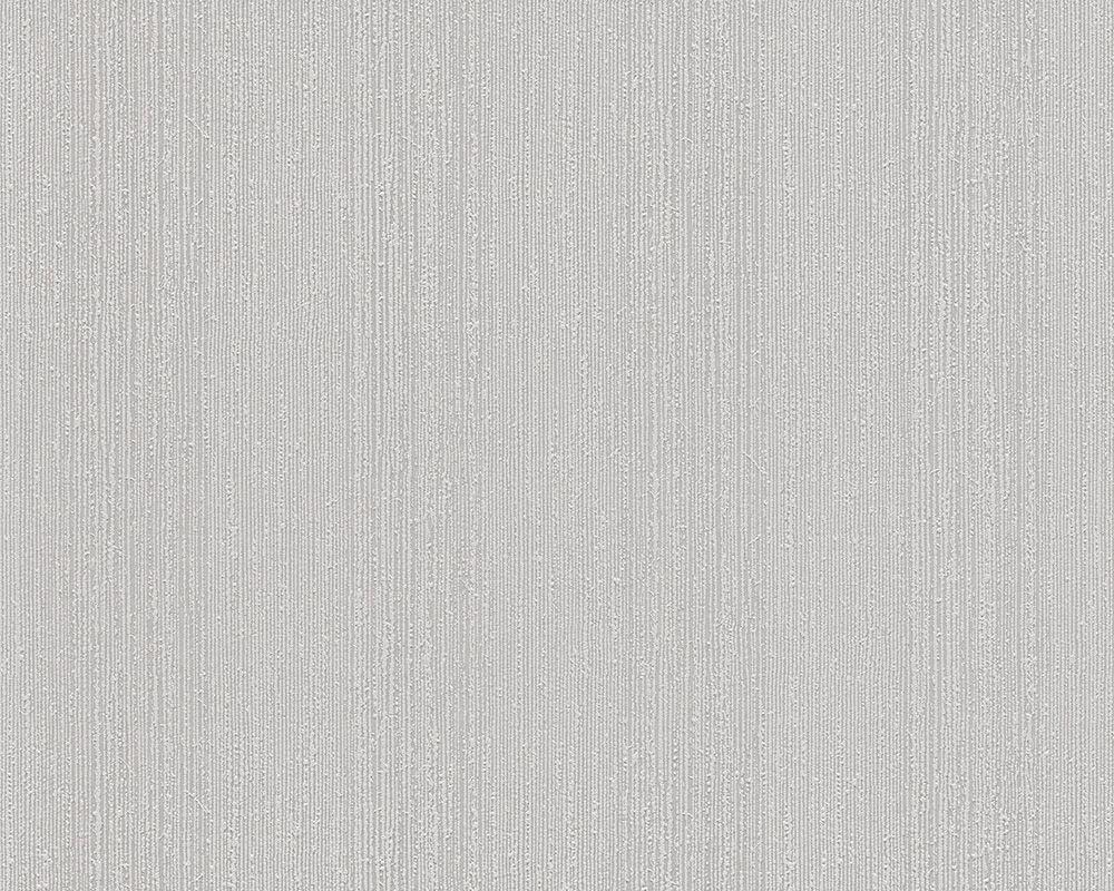 Немецкие обои A. S. Creation,  коллекция AvenzioVII, артикул95694-3