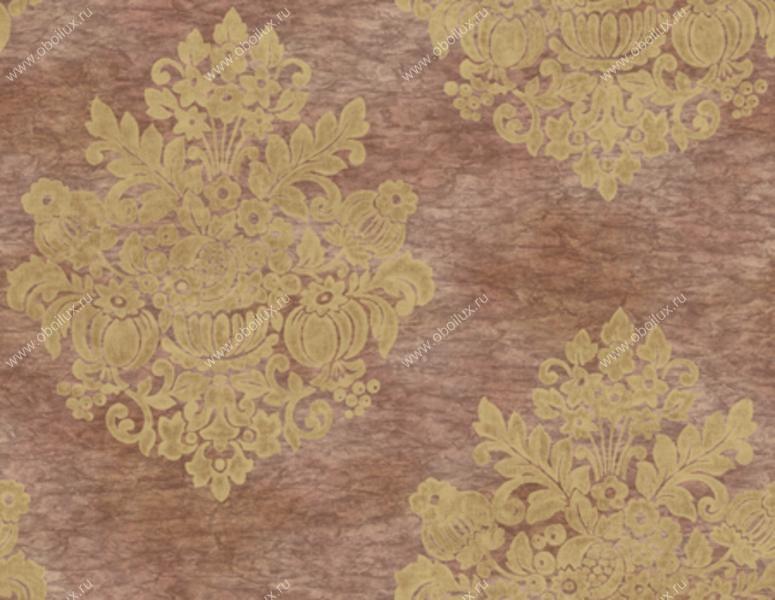 Американские обои Wallquest,  коллекция Firenze, артикулFZ30809