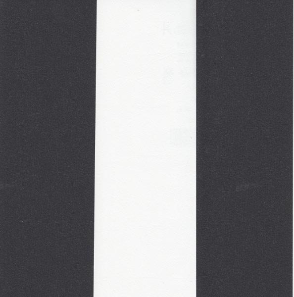 Французские обои Caselio,  коллекция Kaleido 4, артикулKLI5698-90-26