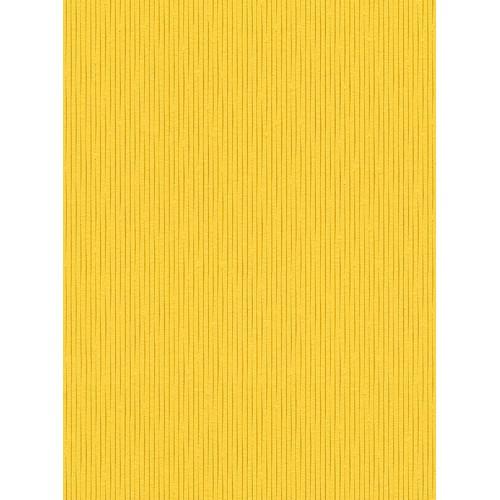 Немецкие обои A. S. Creation,  коллекция Aisslinger, артикул95584-9
