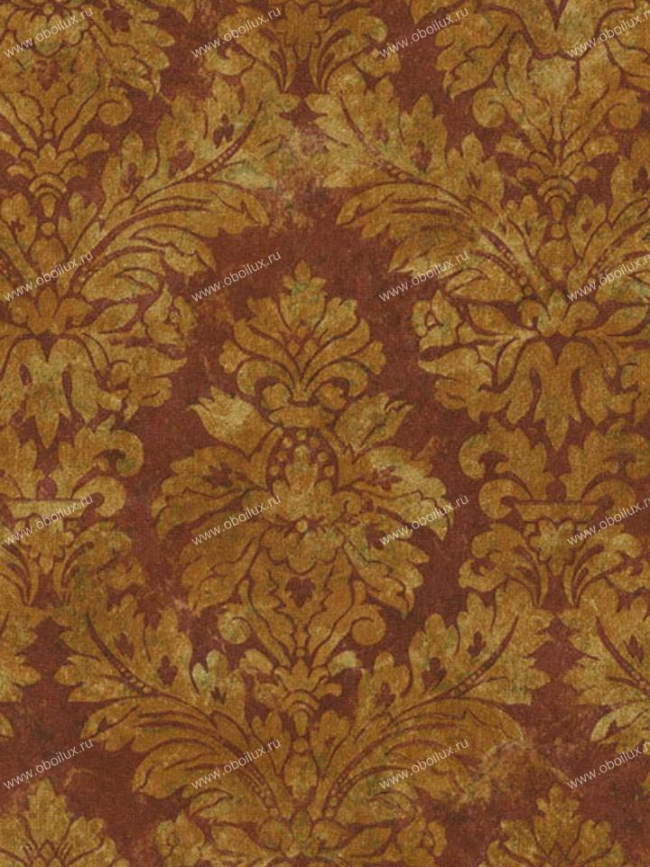 Американские обои Brewster,  коллекция Textured Weaves, артикул98275366