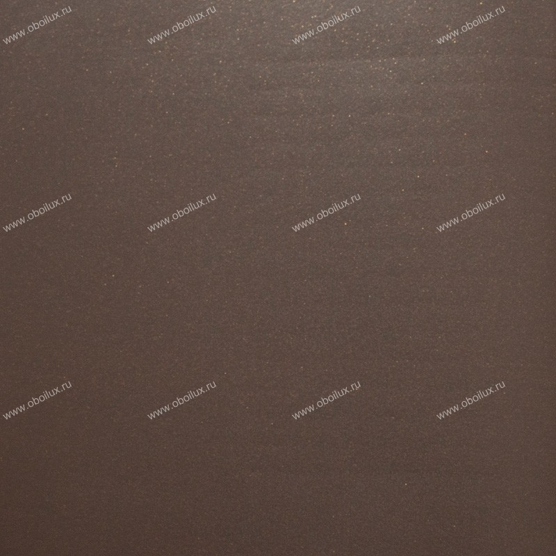 Обои  Eijffinger,  коллекция Carte Blanche, артикул302049