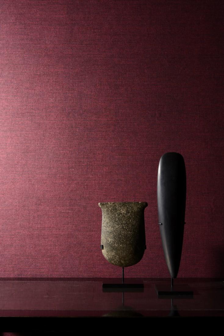 Бельгийские обои Omexco,  коллекция Nashira, артикулNAI5608