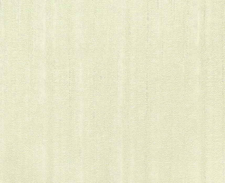 Обои  Eijffinger,  коллекция Westminster 2012, артикул320209