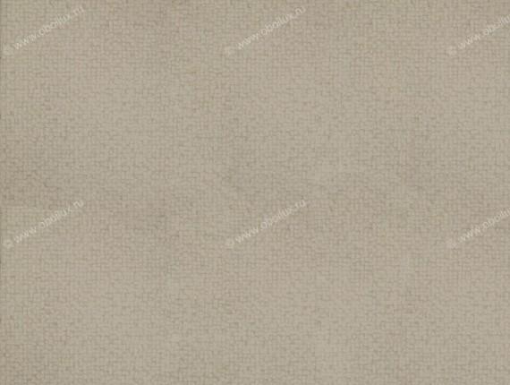 Бельгийские обои Grandeco,  коллекция Optik, артикул279150