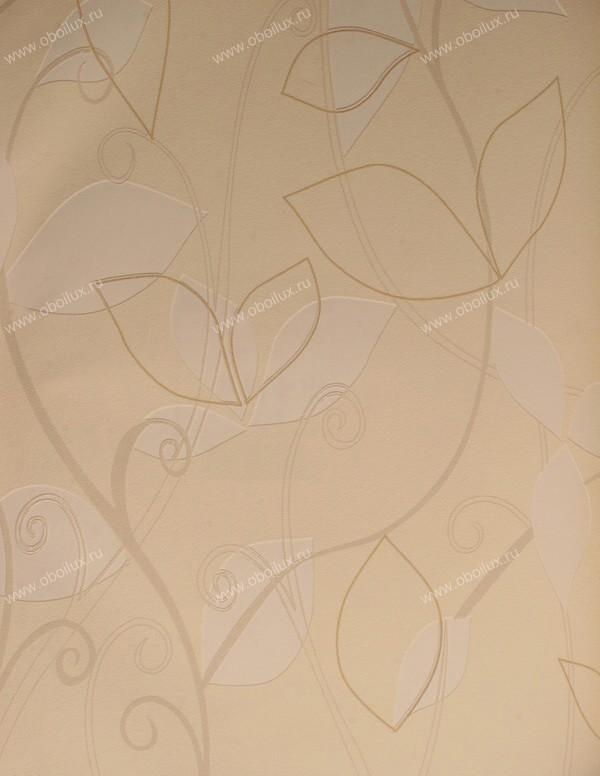 Обои  BN International,  коллекция Primavera, артикул43356